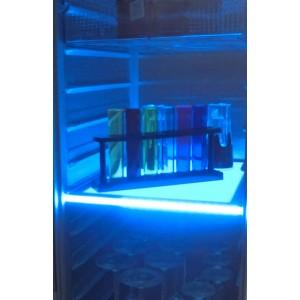 LED-Einlegeboden für Flugzeugtrolley