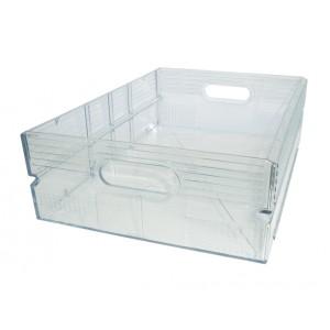Kunststoff-Schublade für Flugzeugtrolley